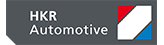 HKR Automotive